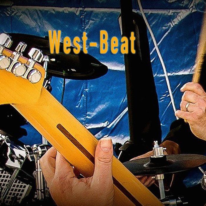 West Beat Band